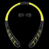 Hbs 903 Bluetooth V4.0 Noise Cancelling Neckband Stereo Sport Wireless Bluetooth Headphones