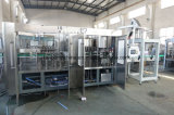 filling machine water treatment system carton package machin
