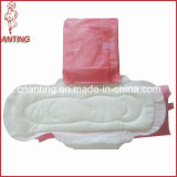 Ultra Thin Soft 155mm Panty Liner for Ladies