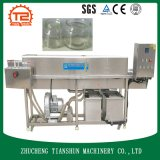 Automatic Glass Bottle Washer for Food Processing