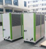 Milk Chiller/Water Cooler/Water Refrigeration Machine