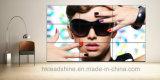 HD Indoor Fullcolor Screen Video Display