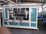 Full Automatic PVC Pipe-Bending Machine (160)