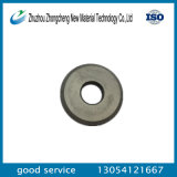 Glass Cutting blade, Glass Cutting Wheel Used for Various Glass