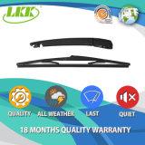 KIA Parts Wiper Cerato Rear Wiper Arm