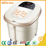 Foot SPA Massager Electric Machine Auto Massage Surfing mm-8818