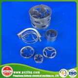 Jinfeng Supply Metal Intalox Saddle Ring