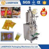 Automatic Malaysia Cooking Oil Packing Machine