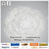 Cabergoline CAS: 81409-90-7 Receptor Stimulant
