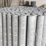 Supply 25 Micron Stainless Steel Wire Mesh with Good Quality
