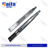 45mm High Quality Push Open Drawer Slide