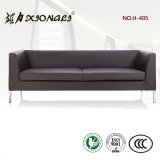 H405 Modern Office Leaisure Combined Sofa Set 1+1+3