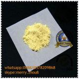 Pharmaceutical Chemicals Perampanel CAS 380917-97-5