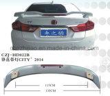 Car Spoiler for City ′2014