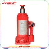 China Manufacturer Bottle Hydraulic Jack
