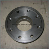 OEM High Precision Machinery Parts