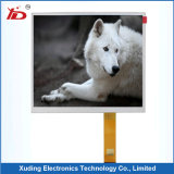 5.0``480*272 TFT LCD Module Display with Capacitive Touch Screen Panel