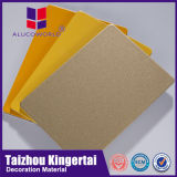 Alucoworld Roofing Price Mirror Supply Aluminium Sandwich Panel Sheet