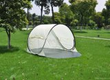 Portable Beach Tent Pop up Tent or Fishing Tent