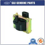 Original Quality Sparking Coil Auto Ignition Coil for Citroen 96035284 Peugeot 9603528480 Wuling