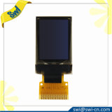 """0.71"""" Mini OLED Screen with 15pins for Sale"""