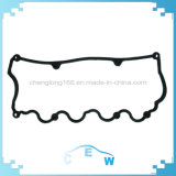 Valve Cover Gasket for Genuine New 93-95 Scoupe 95-03 Accent Engine 22441-22012