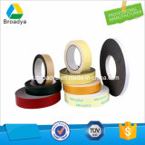Color EVA Foam Double/Single Sided Tape Available (BY-ES25)