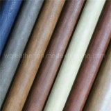 Hot Sale Synthetic PU Bag Fabric Material Leather
