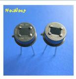 to-5 PIR Infared Nicera Pyroelectric Sensor (LHI778)