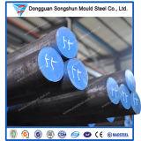 51100 52100 534A99 Suj1 1.3505 105cr4 100cr6 Bearing Steel Bar