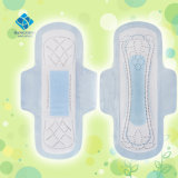Popular 280mm Wings Ultra Thin Lady Sanitary Pad