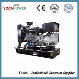 30kw Diesel Generator Deutz Engine Open Power Generator Set