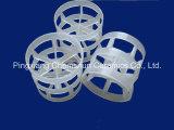 PP Pall Ring--Plastic Random Packing