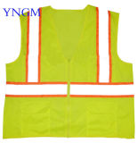 Reflectie Safety Working Clothes/Jacket/Vest