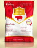 Factory Price Swine Pig Probiotics Livestock Feed Additive Acidifying Agent