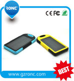 Mini Mobile Phone Powerbank Battery