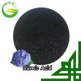 Organic Super Humic Acid Powder for Agriculture