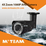1080P 4X Optical Zoom Ahd CCTV Camera with 2.8-12mm Motorized Lens (MVT-AH46PZ)