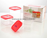 Food Storage Container, Food Container Set