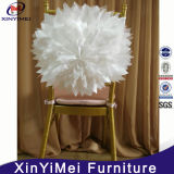 Chair Cover, Cover for Chair, Chair Cloth for Party (XYM-C018)