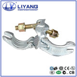 Pipe Fitting Scaffold Double Coupler for Sale