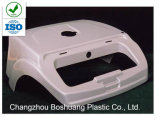 ABS Plastic Sheet for Inner Auto Embossed