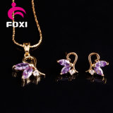 Wholesale New Arrival Small Jewelry Set Made in China