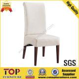 Luxury Hotel Metal Dining Chair