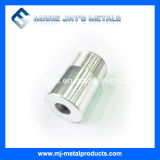 Hotsale Tungsten Carbide Nozzles From China