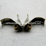 Excellent Quality Stainless Steel Spring for Carbon Brush Holder