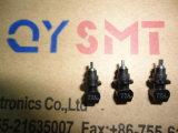 YAMAHA SMT Spare Parts 72A Nozzle
