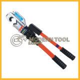 (CYO-510B) Hydraulic Crimping Tool 50-400mm2