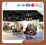 Pop Interior Exhibition Display Rack for Retail Shop Exhibition Room