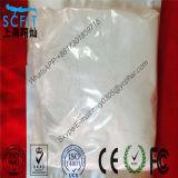 Broad Spectrum Anthelmintic Praziquantel CAS: 55268-74-1 on Sale